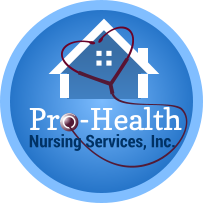 Pro Health Nursing Services Of Dade, Inc